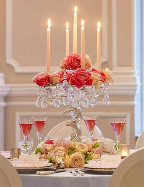 candle light dinner in dallas 298 best images about candle wedding centerpieces on