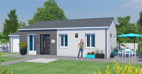 Construire Une Maison by Construire Une Maison Simple