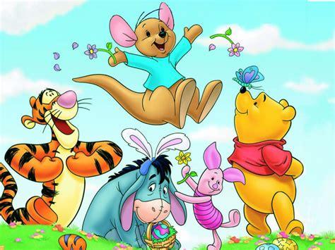 wallpaper of cartoon network wallpapers download cartoon network wallpapers cartoon