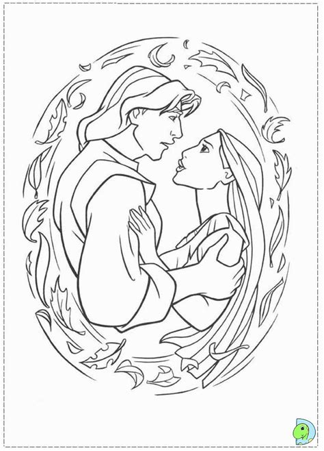 pocahontas coloring pages disney pocahontas coloring pages coloring home