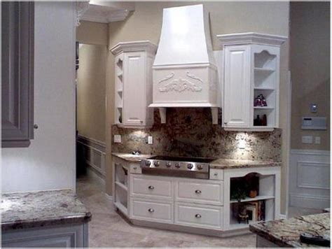 kitchen cabinets refacing kits refacing kitchen cabinets kits