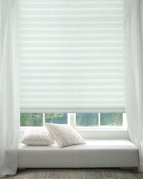douglas motorized blinds cost powerview motorized shades