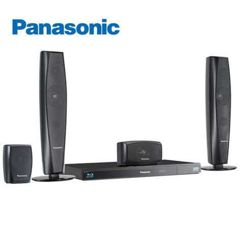 Home Theater Panasonic heartland america product no longer available