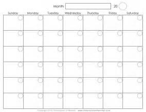 calendar planner template printable monthly planner calendars calendar printable weekly planner template doliquid