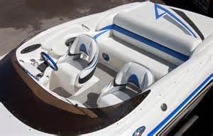 lake norman mooresville huntersville boat