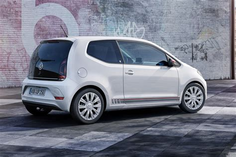 volkswagen up 2016 volkswagen up automatico image 39