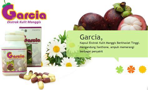 Obat Garcia harga manfaat garcia untuk obat beberapa penyakit dari