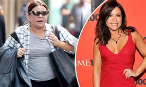Home Health Aide Jobs by Rachael Ray Has Gained Weight In Menopause Daily Mail Online