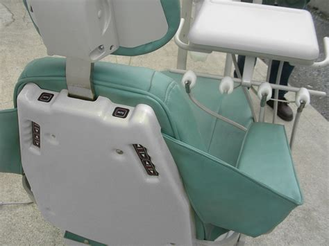 Marus Dental Chair by Marus Dental Chair Operatory Package 28 Images Marus