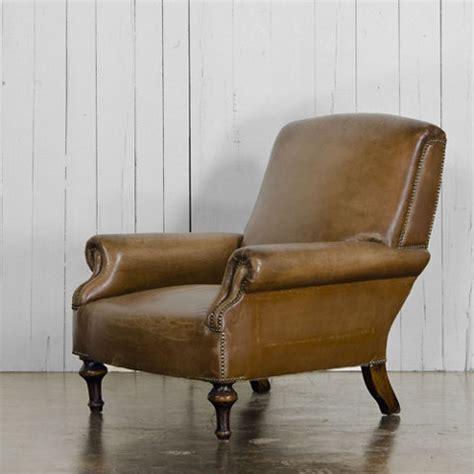 gentleman s chair ralph home ralphlaurenhome