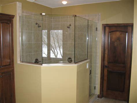 Shower Doors Mn Shower Doors Shower Doors Mn