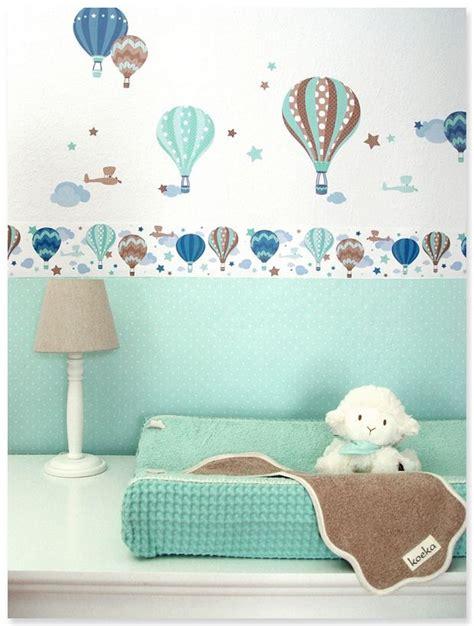 babyzimmer wanddeko wanddeko kinderzimmer junge tomish net
