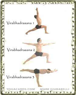 boat pose diastasis recti best 25 yoga warrior pose ideas on pinterest warrior