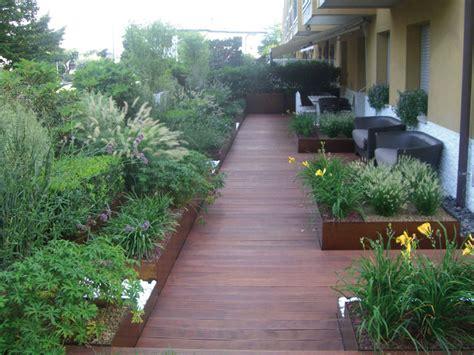 terrazze verdi terrazze verdi e giardini a vicenza treviso e