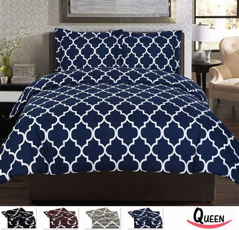 navy comforter set queen pretty navy bedding queen duvet cover set