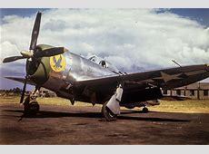 Republic P-47 Thunderbolt Gallery | Wings Tracks Guns P 47d Thunderbolt