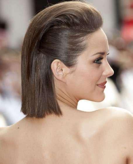 fotos de cortes de pelo y peinados para nia 2015 peinados para corte bob los mejores fotos ella hoy