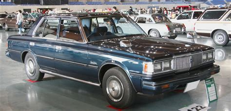 Crown Toyota Parts File 1979 1981 Toyota Crown Jpg Wikimedia Commons