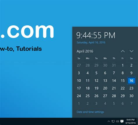 how to switch back to the old 2012 youtube channel layout switch back to the old clock in windows 10 linglom com