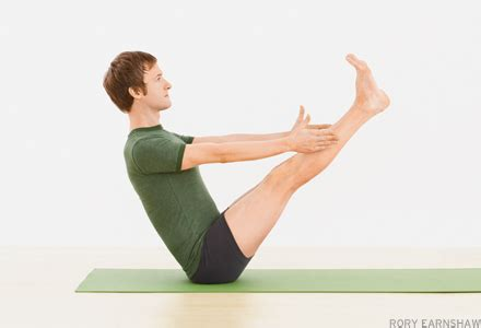 boat pose yoga sequence get strong to your core with paripurna navasana full boat