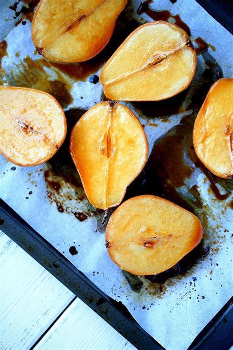 livre cuisine basse temp駻ature la cuisson 224 basse temp 233 rature bibamagazine fr
