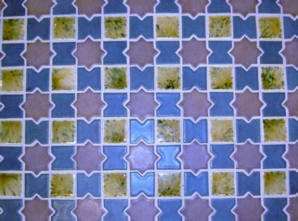 mosaic tile designs mosaic tile patterns lovetoknow