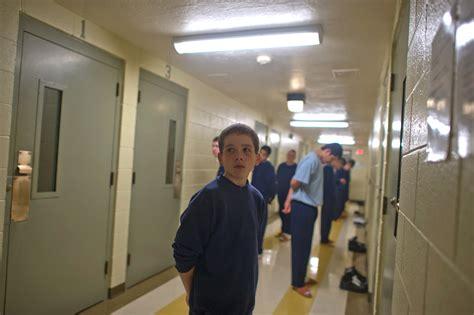 Juvenile Search Juvenile Detention Center Mugshots Images
