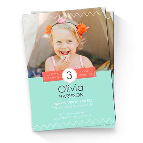 printable birthday cards snapfish snapfish