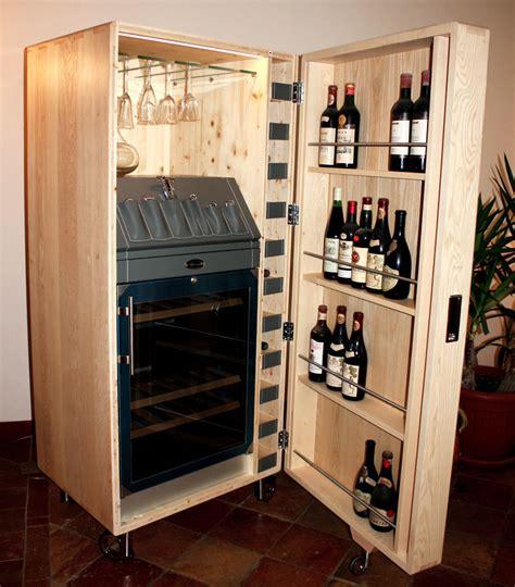mobili per bottiglie di vino arcari arredamenti arredo bottiglie vino