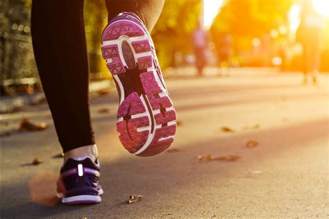 attivit 224 fisica prevenzione e benefici