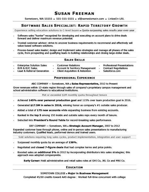 cover letter sample resumes sales transportation sales sample