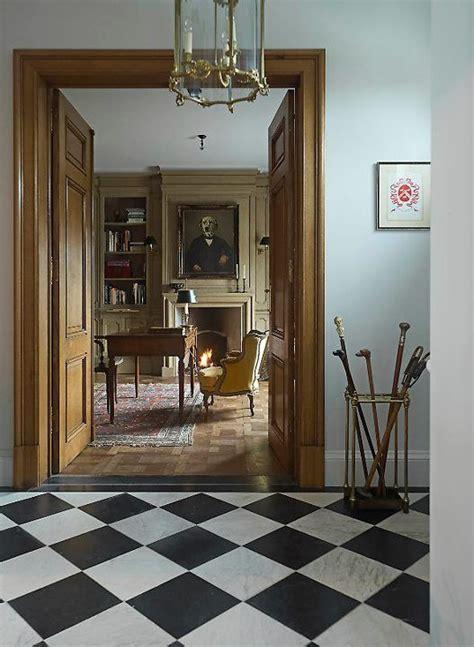 engels landhuis interieur 25 beste idee 235 n over engelse stijl op pinterest engelse