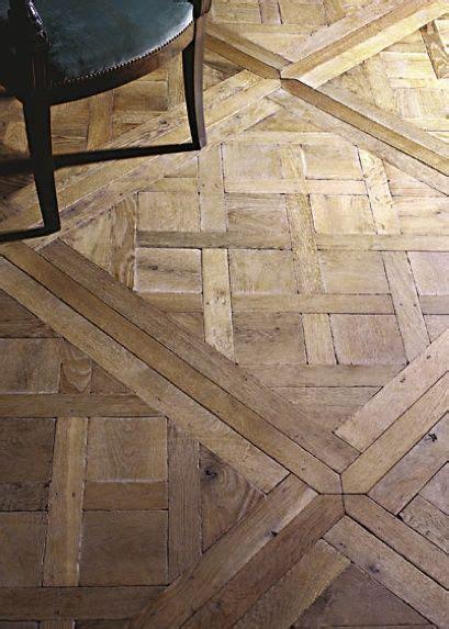 diseno   dibujo geometrico floor flooring