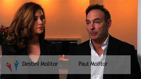 Destini Molitor Also Search For Destini And Paul Molitor Support Harmon Killebrew Hospice Home For Fund