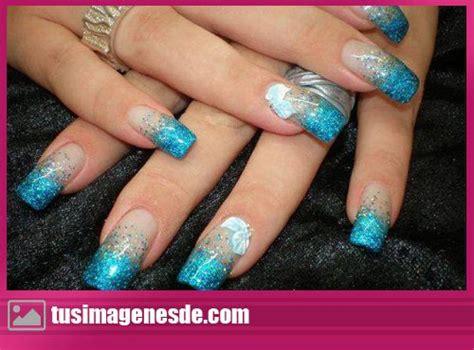 imagenes de uñas de acrilico para jovenes im 225 genes de u 241 as acrilicas im 225 genes