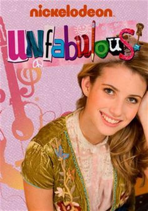 dramanice life bar watch unfabulous season 1 watchseries