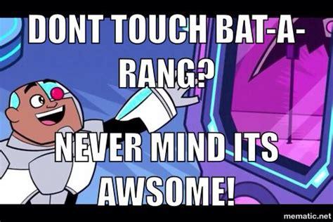 Teen Titans Memes - teen titans memes and teen titans go on pinterest