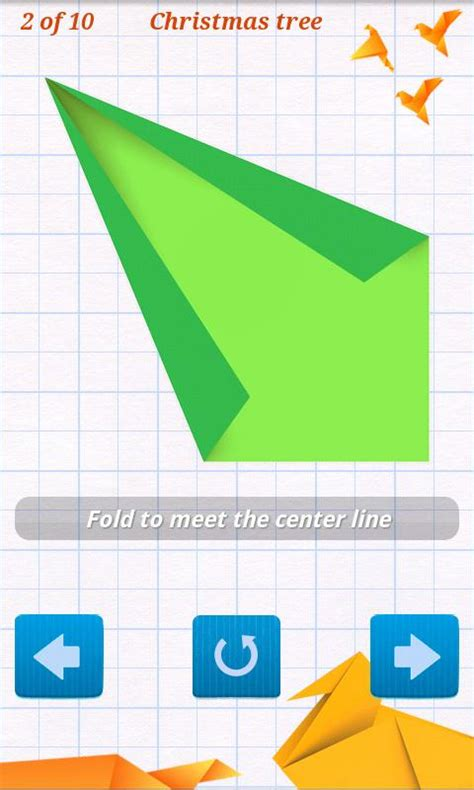 How To Make A Paper Id - how to make origami apps para android no play