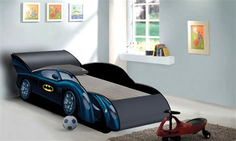 batman beds batman toddler bed cover mygreenatl bunk beds batman