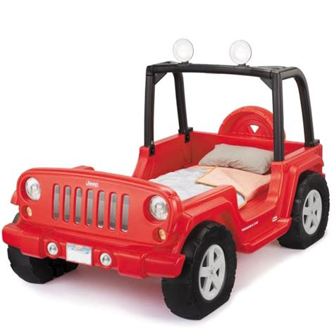jeep beds little tikes jeep bed html autos post