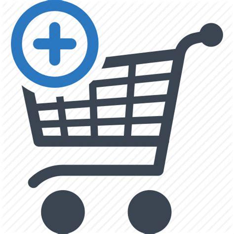 buy logo icons add to cart buy ecommerce shopping shopping