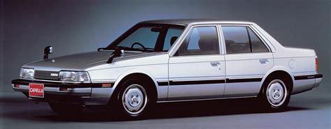 Automatik Auto Gebraucht by Mazda 626 Automatik Finden Sie Bei Autoscout24