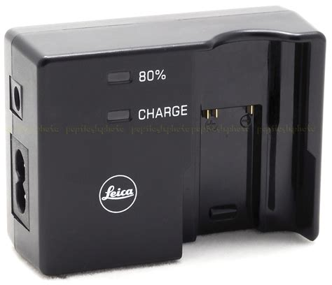 leica m9 price buy leica m8 m9 m e monochrom compact battery charger