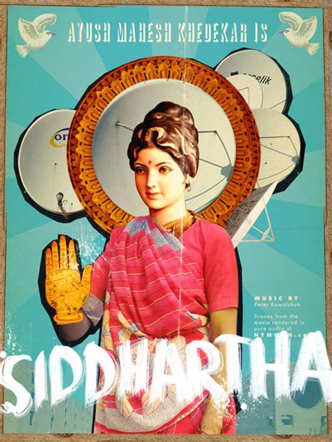 siddhartha books siddhartha book cover siddhartha