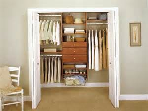 bedroom closet organizers ideas bedroom elfa closet system good choice for closet organizer organized closet ideas closet
