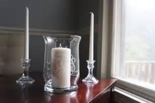 Unity Candle Holder Unity Candle Holder Hurricane Vase Vine By Thefancypigeon