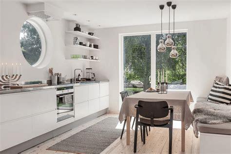 design house furniture gallery davis ca grape vine realty inc