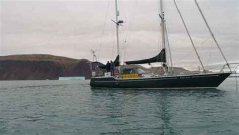 best boat to sail around the world the best boats for sailing around the world boats