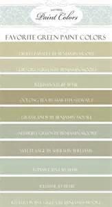 favorite paint colors martha stewart favorite paint colors