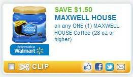 target online black friday 2012 new maxwell house coupon 3 50 at dollar general